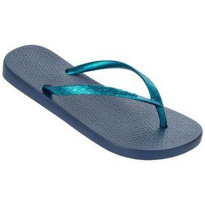 Sandalias de Playa Ipanema Mujer 2Ipb26 Azul