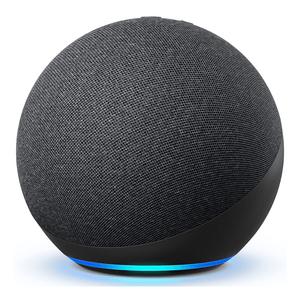 Amazon Alexa Echo Dot 4ta Generación Parlante Inteligente