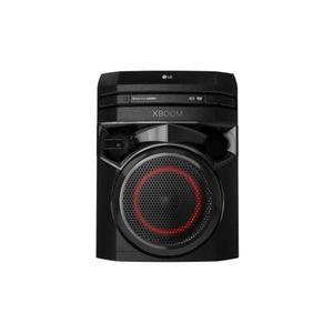 LG Equipo de Sonido LG XBOOM ON2D
