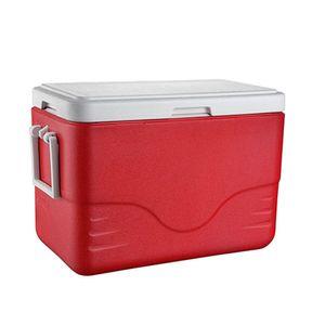 Cooler 28QT rojo Coleman