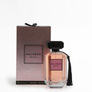 Perfume Good Aroma Love Seasons