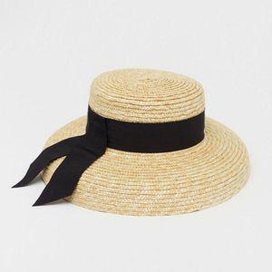 Sombrero Campana Natural