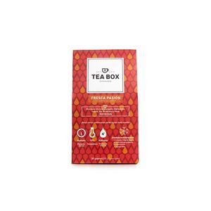 Infusión Tea Box Fresca Pasión Granel 50gr