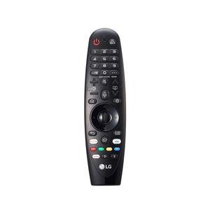 Magic Remote AN-MR19BA