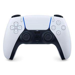 Mando DualSense de Playstation 5