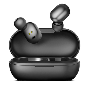 Audífonos Bluetooth Haylou GT1 Plus