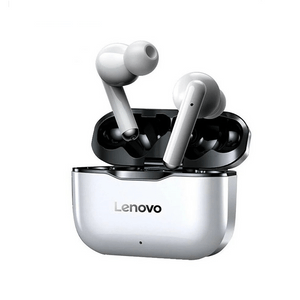 Audífonos Lenovo Livepods Lp1 con Control Táctil