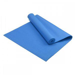 Colchoneta Yoga Mat Pilates 5 mm