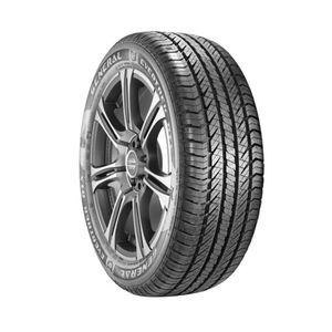 Llanta General Tire Evertrek RTX 175/70R13 82T