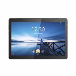 Tablet LENOVO 2GB 16GB TB-X505F