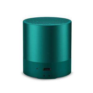 Parlante Huawei Mini Speaker Verde