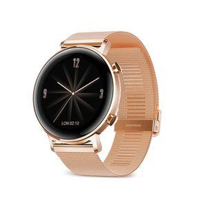 Smartwatch Huawei GT2 42mm Dorado