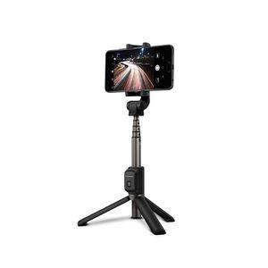 Trípode Huawei CF15 Selfie Stick Bluetooth