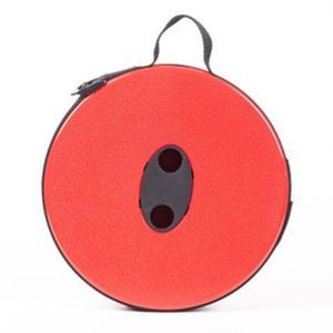 Mini Silla Plegable Telescópica SM