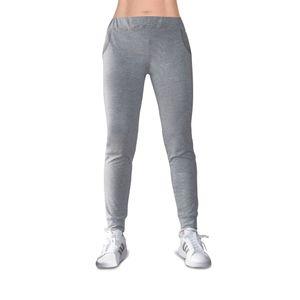 Jogger Sport Casual Ago Activewear Unicolor Basic