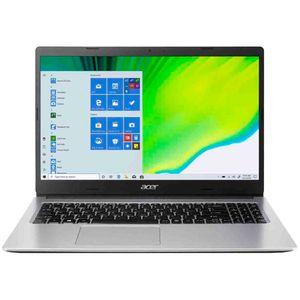 Notebook ACER A315-23-R8WM 15.6'' AMD Ryzen 5 3500U 12GB 256GB SSD