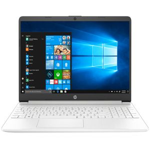 """Notebook HP 15-DW1061LA 15"""" Intel Ci5 8GB 1TB"""