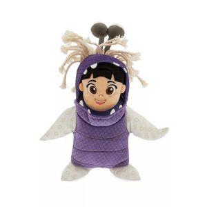 Peluche Mediano Disney Store Boo Monster INC