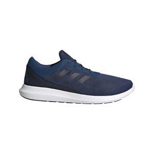 Zapatillas Adidas Deportivas Hombre Coreracer Blue
