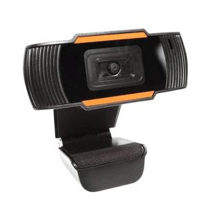 Camara Web / Webcam / Full Hd 1080p