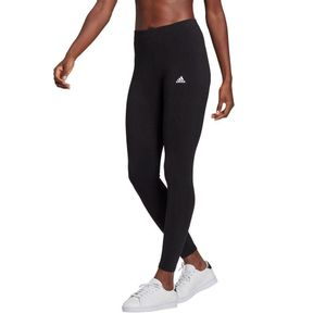 Malla Deportiva Adidas Mujer W Sl 78 Leg Negro