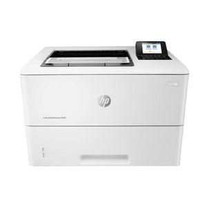 Impresora HP LaserJet Enterprise M507dn Blanco