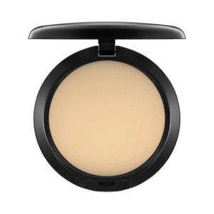 Base de Maquillaje Studio Fix Powder Plus Foundation C30 15 g