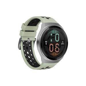 Smartwatch Huawei GT2e Verde