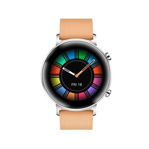 Smartwatch Huawei Watch GT2 42mm Beige