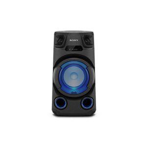 Equipo de Sonido Sony V13 con Bluetooth y Karaoke
