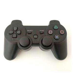 Control Mando para PS3 Bluetooth Inalámbrico
