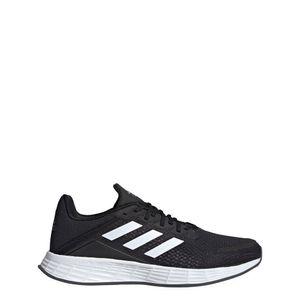 Zapatillas Deportivas Adidas Duramo Sl Hombre Negro / Blanco