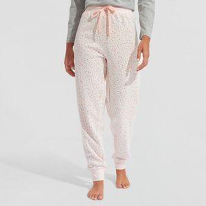 NO-Pantalón Pijama Hypnotic Fleece