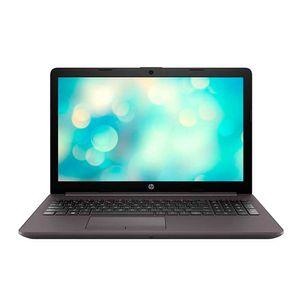 "Laptop HP 250 G7 1065G7 Intel Core i7 8GB RAM 1TB HDD 15.6"" 2GB NVIDIA MX130 FreeDOS"