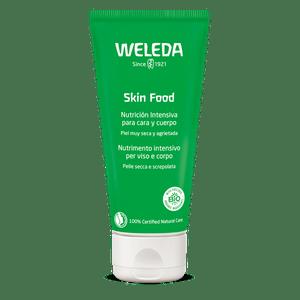 Cuidado Nutritivo Esencial Skin Food Weleda 75 ml