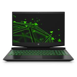 "Laptop HP Gaming 15-DK1025LA 15.6"" Core i5-10300H 8GB 256GB SSD FreeDOS"