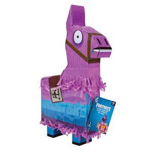 Figura Fortnite Pack Llama Loot Pinata