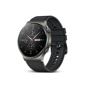Smartwatch Huawei GT2 Pro Sport Edition