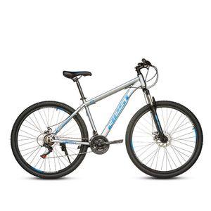 Bicicleta Best Inka Aro 29 Gris