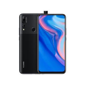 Smartphone Huawei Y9 Prime 2019 4GB Negro