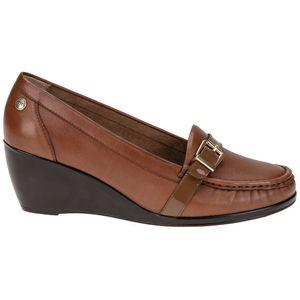 Zapatos Mujeres Top Model TC-02I19 (35-39)