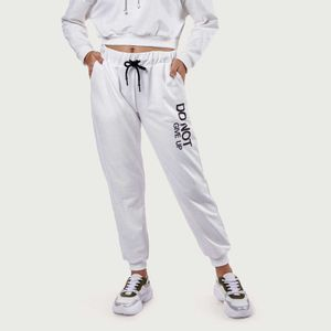 Jogger Mujer New Match 1