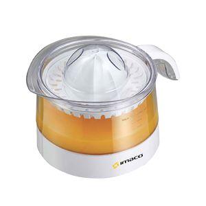 Exprimidor de cítricos Imaco CP401 Blanco