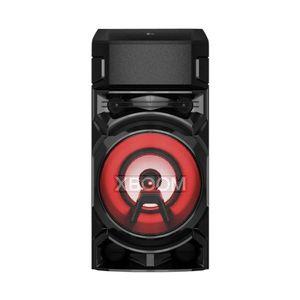 LG Equipo de Sonido Bluetooth XBOOM RN5