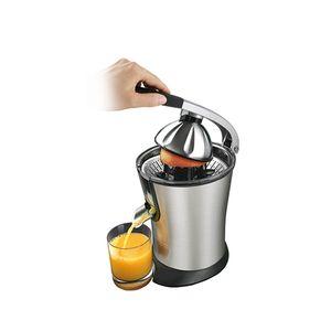 Exprimidor de Naranja a Palanca - Citrus 300 Legend Taurus - Acero