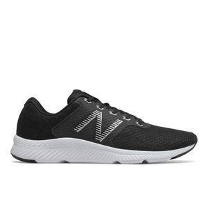Zapatillas New Balance Deportivas Hombre M413LK1 Negro