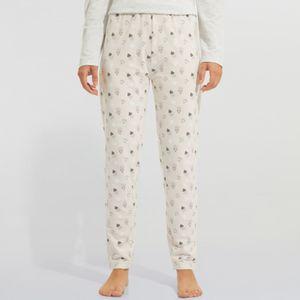 Pantalón Pijama Hypnotic Alg Legging