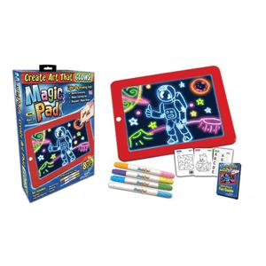 Magic Pad Pizarra Magica Sketchpad