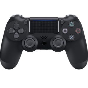 Mando Ps4 Control Inalámbrico P4 Bluetooth