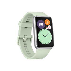 Smartwatch Huawei Watch Fit Verde